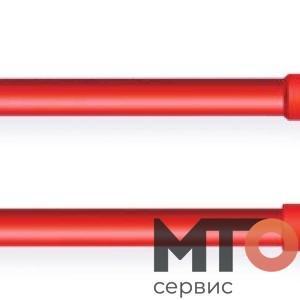 Рукава Chiksan для цементажа и циркуляции FMC