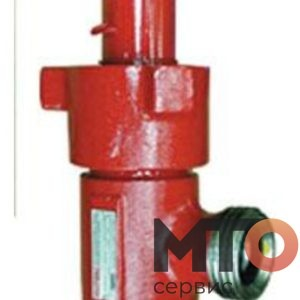 Дроссельные клапаны Throttle valve Weir SPM