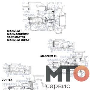 Mission Magnum