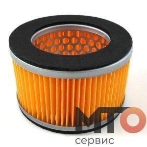 Spare parts Запасные детали PCTLR 521A Serva