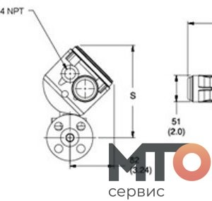 THUM Micro Motion