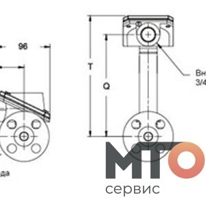 F300 Micro Motion