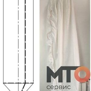 пылевой мешок B100105